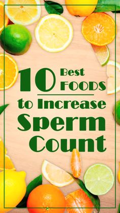 10 best foods to increase sperm count Foods To Boost Fertility, Fertility Boosters, Fertility Diet, Fertility Yoga, Fertility Spells, Fertility Smoothie, Whole Foods Market, Health And Wellness, Health Fitness