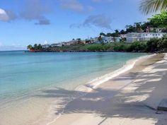 grand_anse_beach1