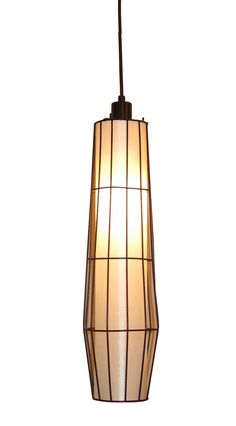 Pendant Lights Pendant Light Minimalist Style Lamps Lanterns Living Room Lighting Pendant Lamp Wicker Garden Rattan Ball Dependable Performance