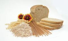 Evaluation of the evidence between consumption of refined grains and health outcomes.    The totality of evidence shows that consumption of up to 50% of all grain foods as refined-grain foods (without high levels of added fat, sugar, or sodium) is not associated with any increased disease risk.