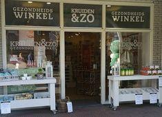 Kruiden & ZO, een nieuwe gezondheidswinkel in Baarn. #baarn #gezondheid #shoppen #kruiden #vegan #glutenvrij #suikervrij #diervriendelijk #cosmetica #winkelen #gezond #healthy #lifestyle