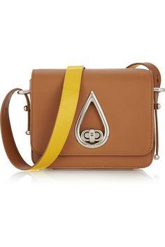 2174020129 147 Best handbags images | Hand bags, Handbags, Purses