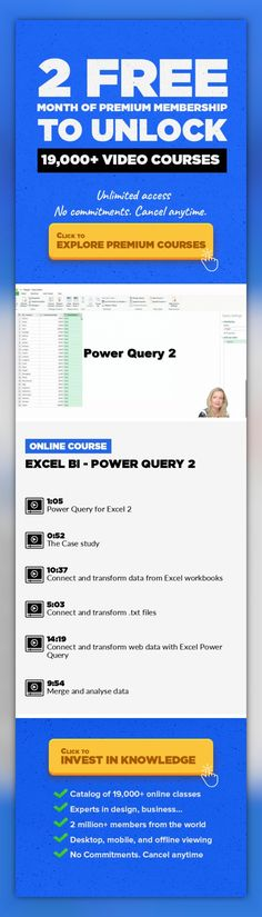 Format as Table dialog box Microsoft Excel 2013 Pinterest