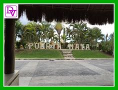 Ready to #Travel to #Cozumel Check out #ToursPlaza to hire a #PrivateDriver…