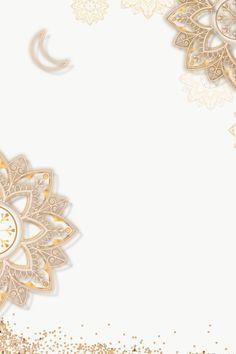 Poster Background Design, Studio Background Images, Background Patterns, Eid Mubarak Greeting Cards, Eid Mubarak Greetings, Eid Cards, Islamic Wallpaper Hd, Eid Wallpaper, Wallpaper Ramadhan