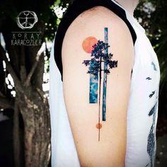 Pretty Tattoos, Unique Tattoos, Cute Tattoos, Beautiful Tattoos, Body Art Tattoos, New Tattoos, Small Tattoos, Sleeve Tattoos, Latest Tattoos
