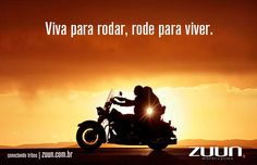"""""""Live to Ride, Ride to Live"""""""
