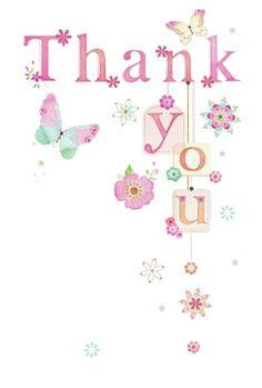 thank you  ..  X ღɱɧღ   