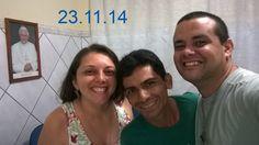 CRISTOLOGIA -  AULA 05 - PARTE I  Dia 23/11/2014 (domingo as 14:30hs)   Instrutor: Glauber Ferreira Modulo 21: Prâmbulo da Sistematização  Modulo 22: A União Hipostática (I) - Explanação