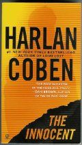 Any book by Harlan Coben is worth reading, especially the Myron Bolitar Series