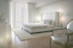 all-white-bedroom-as-grey-and-white-bedroom-with-the-high-quality-for-Bedroom-home-design-decorating-and-inspiration-9