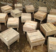 Image result for pallet projects uk