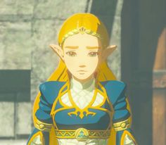 55 Best Princess Zelda Breath Of The Wild Costume Images Legend Of