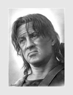 Drawdropping Artists Incredible Pencildrawn Pictures Look Just - Amazing hyper realistic pencil drawings celebrities nestor canavarro
