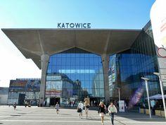 migawki_z_katowic