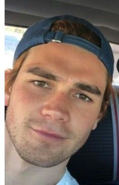 Hot Men, Hot Guys, Kj Apa Riverdale, James Fitzgerald, Archie Andrews, Cheryl Blossom, Betty Cooper, My People, Movies Showing