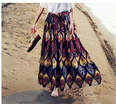 http://www.aliexpress.com/item/Muslim-Long-Skirts-New-Fashion-2015-Spring-Summer-Tutu-Skirt-Ball-Gown-3-layers-Shir-Mesh/32335220911.html
