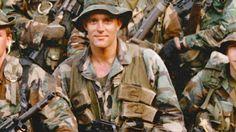 Randy Hetrick biography - http://www.coretrainingtips.com/randy-hetrick-biography-of-the-trx-inventor/
