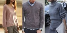 Свитер из кашемира Men Sweater, Fashion Outfits, Casual, Sweaters, Clothes, Tall Clothing, Sweater, Clothing Apparel, Fashion Sets