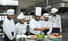Career Options after BSC in Hotel Management