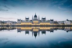 "Budapest Parlament - <a href=""http://instagram.com/samalexanders/"">Instagram</a> | <a href=""http://samwithyou.tumblr.com/"">Tumblr</a> | <a href=""https://twitter.com/schiberis"">Twitter</a>"