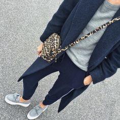 The Frugality | Sportswear
