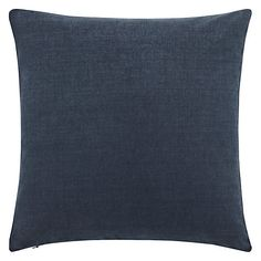 Buy John Lewis Macao Cushion Online at johnlewis.com