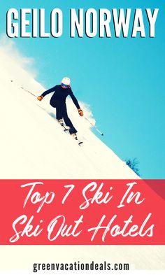 Winter in the Adirondacks – Enjoy the Great Outdoors! Summer Vacation Spots, Vacation Deals, Winter Hiking, Winter Travel, Snowboarding, Skiing, Norway Winter, Fun Winter Activities, Ski Holidays
