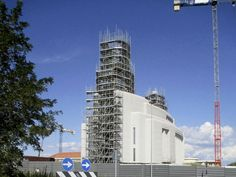 Italy's Religious Leaders React to Rome Temple #mormon #lds