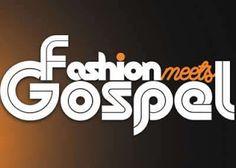 Phumie: Fashion Meets Gospel Event