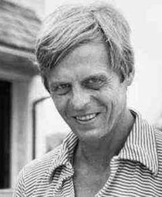 George Plimpton quotes