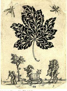Jean Toutin, 1619b by peacay, via Flickr