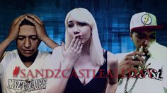 """Team SandzCastle does the damn thing with this historic squad anthem """"SandzCastle All Day"""" featuring members Indie-5, SC First Lady Ivy, and C.E.O Miztacuff. This song is a BANGER, and definitely an epic landmark on their climb to the top. See for yourself...... PRESS PLAY"""