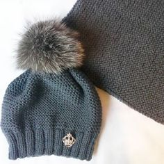 Posts you've liked Like Instagram, Instagram Images, Bobble Hats, Knitted Hats, Style Me, Winter Hats, Fall Winter, Posts, Photo And Video