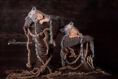 sercemwidziane, sesja noworodkowa Warszawa, fotografia noworodkowa Warszawa, sesja dziecięca Warszawa, sesja niemowlęca Warszawa, zdjęcia dzieci Warszawa, zdjęcia niemowlęce Warszawa, fotograf warszawa, newborn photography, najlepszy fotograf dzicięcy Warszawa