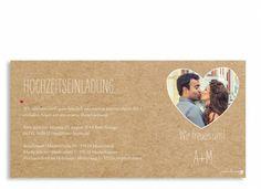 """Über 1.000 Ideen zu """"Einladungstext Hochzeit auf Pinterest ..."""