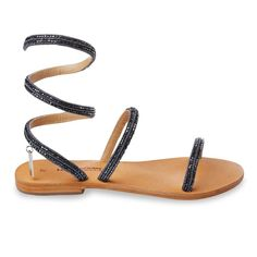 Shoes, Fashion, Sandals, Black People, Moda, Zapatos, Shoes Outlet, Fashion Styles, Shoe
