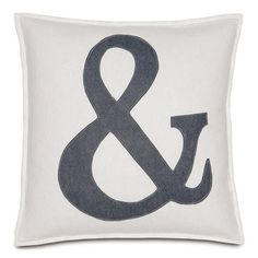 #& #pillow. Could you be any more hipster?