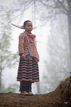 MYTHODEA China