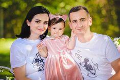 Fotograf de familie - Constantin Alin Photography Girls Dresses, Flower Girl Dresses, Studio, Wedding Dresses, Baby, Photography, Fashion, Dresses Of Girls, Bride Dresses