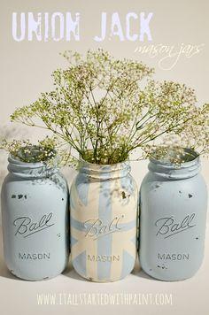 union-jack-mason-jars-2