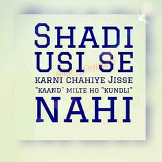 Sahi hai ✌ Funny Images With Quotes, Funky Quotes, Funny Quotes In Hindi, Desi Quotes, Funny Attitude Quotes, Swag Quotes, Comedy Quotes, Crazy Quotes, Sassy Quotes
