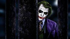 Joker HD Images Wallpaper 1080p