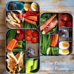 I love with so much passion creating healthy lunches for our children . Im a bit of a control freak and when they trot off to school everyday and i don't know what there unto at least i know that i...