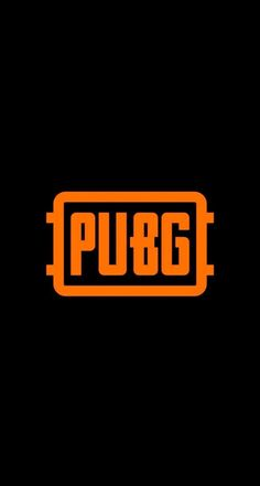 PUBG MOBILE   Apps On Google Play