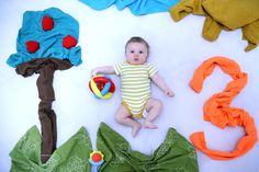 Baby Shower Photography, Newborn Baby Photography, Children Photography, Photography Photos, Newborn Pictures, Baby Pictures, Monthly Baby Photos, Foto Baby, Baby 1st Birthday