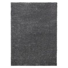 RUG FOR LIVING ROOM BY COUCH 17.99-127.99 gray blue Room Essentials� Shag Rug