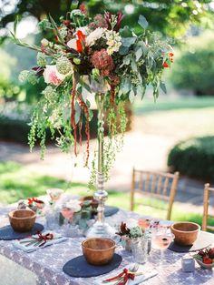 Carolyn Scott Photography Wedding Photographers Raleigh Durham