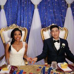 Interracial dating i Idaho