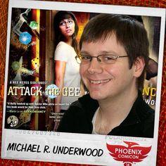 1000 Images About Phoenix Comicon 2014 On Pinterest border=